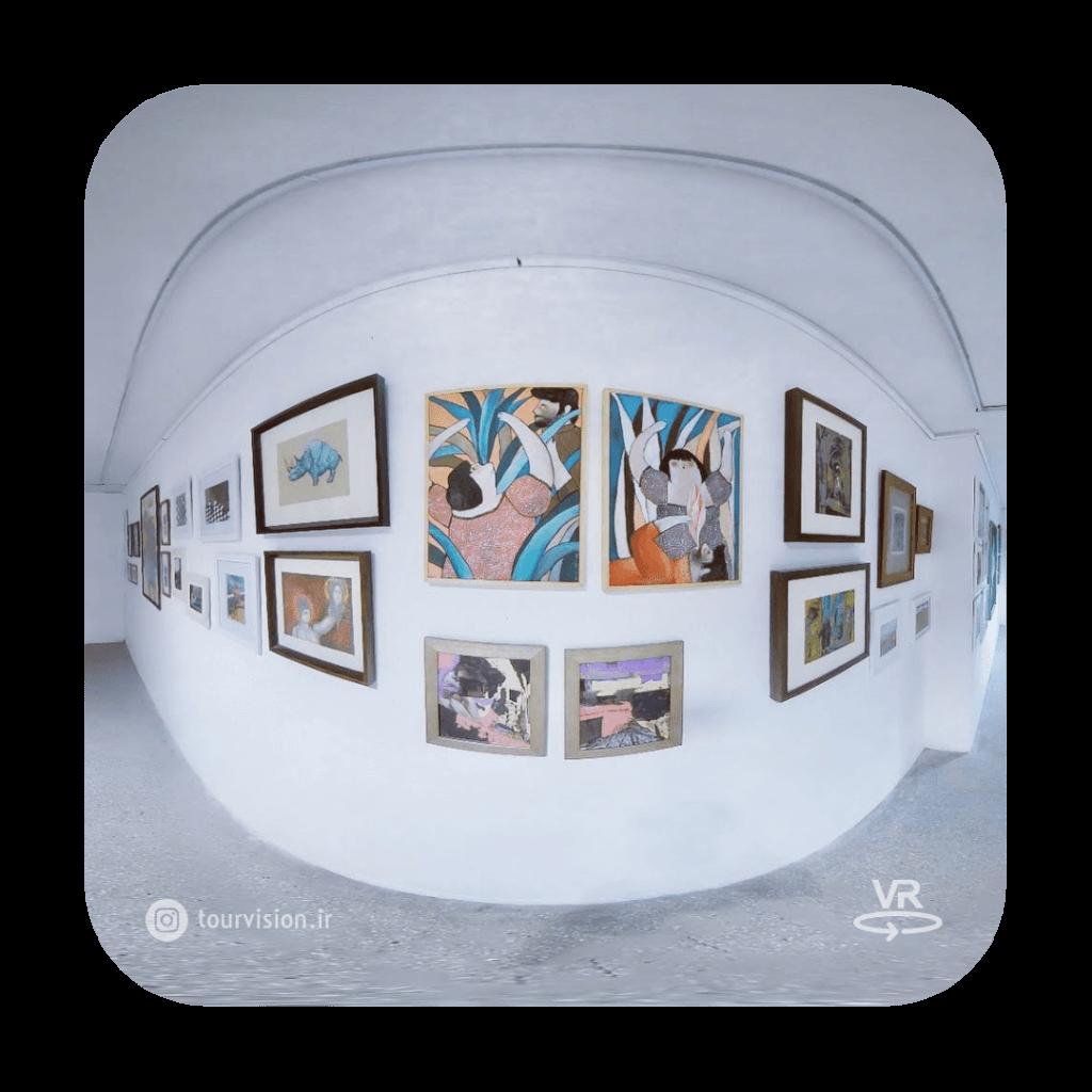 سِیل ۳   Sale 3 فروش آخر سال آثار تجسمی همزمان با ششمین سال گشایش گالری اکنون نمایشگاه آنلاین مجازی گالری اکنون حراج آثار هنری تهیه شده در استودیو تورویژن نمایشگاه آنلاین مجازی گالری اکنون حراج آثار هنری تهیه شده در استودیو تورویژن