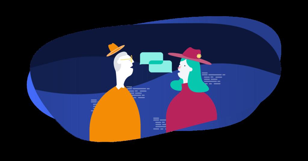 تور مجازی چندزبانه   نمایشگاه مجازی چند زبانه   tourvision-multilingual   رویداد مجازی   گالری مجازی