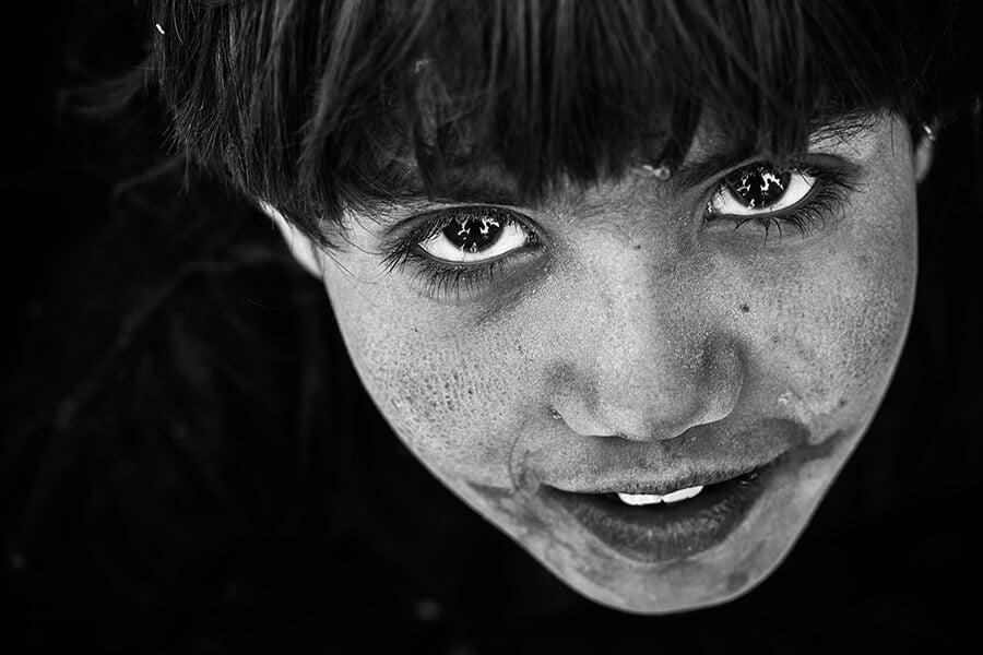 نمایشگاه طلف - مجموعه عکس های سعید عبداللهی گالری مجازی 360   گالری مجازی طلف   گالری سعید عبداللهی   نمایشگاه سعید عبداللهی