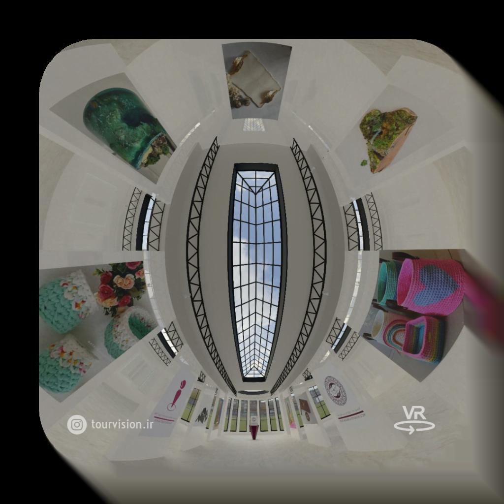 گالری مجازی بهار کاردستی سرا   گالری مجازی کاردستی   گالری مجازی بهار   نمایشگاه بهاره مجازی   هنر سرای مجازی   نمایشگاه هنری مجازی